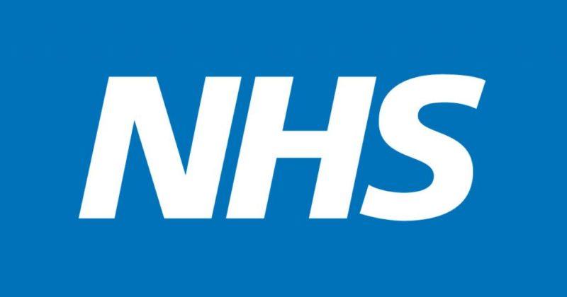 nhs-logo-1024x538
